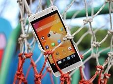 Khám phá 7 tính năng ẩn trên smartphone Android mà không phải ai cũng biết