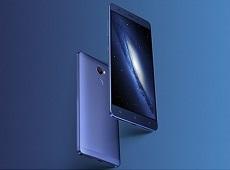 Không tưởng: Smartphone RAM 6GB, chạy 40 ứng dụng cùng lúc sắp được ra mắt