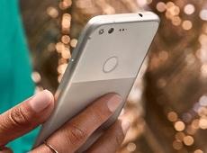 Gợi ý 6 smartphone chụp ảnh đẹp không thua kém máy ảnh