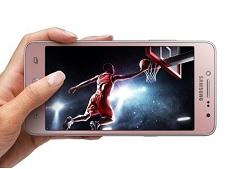 Galaxy J2 Prime - Smartphone chuyên selfie giá rẻ tốt nhất hiện nay