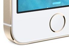 Tỷ lệ cao iPhone 2017 sẽ không còn sử dụng phím Home truyền thống