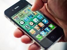 iPhone 4 và nhiều thiết bị của Apple chính thức bị ngừng hỗ trợ