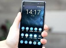 Nokia 6, smartphone của Nokia đã cán mốc 1 triệu đơn hàng trước ngày mở bán