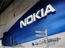 Nokia 6 là smartphone của Nokia đạt chuẩn bộ bền quân sự