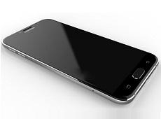 Kính và kim loại sẽ là phong cách thiết kế chủ đạo của Galaxy A8 2016?