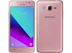 5 lý do bạn nên sở hữu ngay smartphone giá rẻ Galaxy J2 Prime