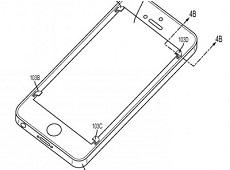 Apple rục rịch tung ra công nghệ màn hình chống vỡ cho iPhone