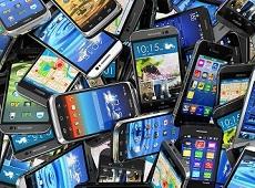 Top 5 smartphone giảm giá, nên mua tháng 11