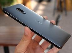 Smartphone Nokia 6 chuẩn bị được bán ra tại Đài Loan