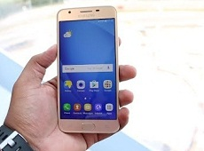 Galaxy J5 Prime – Smartphone mới của Samsung có điểm gì đặc biệt?