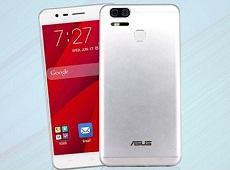 Asus sắp ra mắt smarphone tầm trung có mã Asus Z01HDA