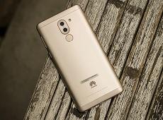 6 smartphone giá tầm trung chụp ảnh đẹp giá dưới 7 triệu đồng