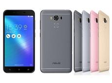 Zenfone 3 Max có đáng mua trong tầm giá?