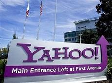 Sự thật xoay quanh tin đồn Verizon mua lại Yahoo?