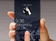 Bản dựng thiết kế iPhone 8 xoay quanh những tin đồn tin cậy