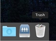 Thủ thuật MacOS giúp máy Mac tự động dọn dẹp thùng rác để tiết kiệm bộ nhớ