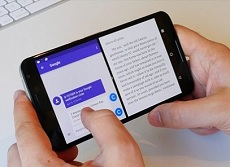 Bạn đã biết cách chia đôi màn hình – tính năng Android 7.0 được yêu thích nhất chưa?