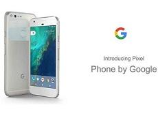 Thứ vũ khí bí mật giúp Google Pixel chống lại cả thế giới smartphone