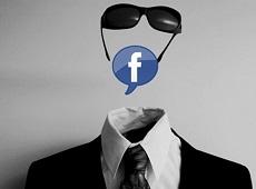 Tham khảo ngay tính năng Facebook giúp bạn ẩn danh hoàn hảo trên Messenger