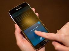 Top 5 tính năng đáng chú ý xuất hiện trên Galaxy S8