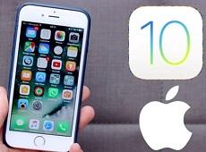 6 tính năng iOS 10 bạn nên tắt ngay nếu không muốn bị phiền phức