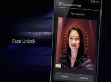Tính năng nhận diện khuôn mặt trên iPhone 8 sắp xuất hiện