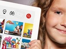 Sử dụng ngay tính năng Youtube giúp bảo vệ con cái bạn trước các nội dung độc hại