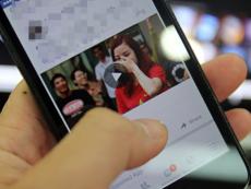 Cách tắt tính năng facebook tự động phát video kèm âm thanh gây phiền phức