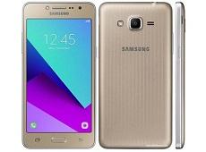 Trải nghiệm Galaxy J2 Prime – Smartphone tốt nhất trong phân khúc 2-3 triệu đồng