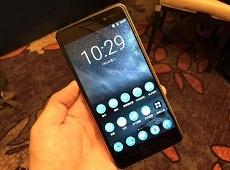 Nokia chuẩn bị ra mắt trợ lý ảo Viki cho các thiết bị di động của mình