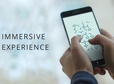 5 ứng dụng Android giúp người dùng thư giãn khi trải nghiệm