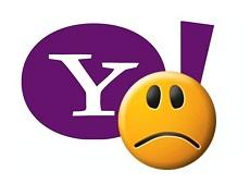 Ứng dụng Yahoo Messenger chính thức được