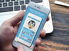 [4/1 - 9/1] Tổng hợp các ứng dụng hay cho iOS và Android mới ra mắt trong tuần