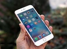 Tổng hợp ứng dụng iOS đang được miễn phí trong ngày 27/08