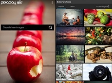 9 ứng dụng hay cho iOS đáng chú ý trong tuần qua