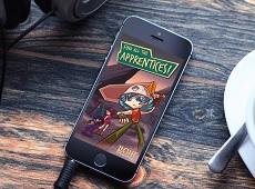 Tổng hợp game và ứng dụng hay cho iOS đang miễn phí trong thời gian ngắn 02/01