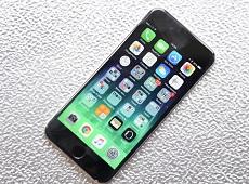 Nhanh tay tải ngay 6 ứng dụng cho iPhone, iPad hiện đang được MIỄN PHÍ