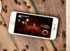 6 ứng dụng hay cho iOS và Android đáng chú ý nhất tuần qua
