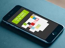 Nhanh tay tải ngay các ứng dụng hay cho iOS đang được MIỄN PHÍ trong ngày