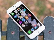 Nhanh tay tải ngay một số ứng dụng iOS đang được miễn phí trong ngày