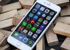 [02/02] Các ứng dụng hay cho iOS đang được miễn phí trong thời gian ngắn