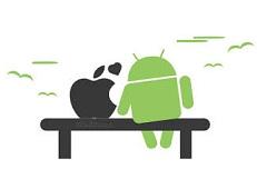 5 ứng dụng miễn phí dành cho iOS và Android bạn không thể bỏ qua
