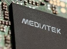 2017 sẽ là năm của MediaTek khi hãng này tung ra chip X35 cực khủng