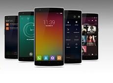 Xiaomi Mi 6 ra mắt với 3 phiên bản, giá bán chỉ bằng một nửa Galaxy S8
