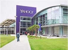 Tái cơ cấu, Yahoo đổi tên thành Altaba