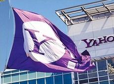 Gần 10.000 nhân viên Yahoo bị sa thải trong năm 2015, tại sao vậy?