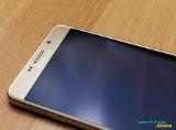 Samsung Galaxy A9 Pro (2016) – Vẻ ngoài bóng bẫy – Nội lực mạnh mẽ
