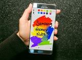 """Tình trạng """"cháy hàng"""" của Galaxy Note 7 đang diễn ra trên toàn cầu"""
