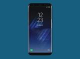 """Lo ngại G6, Samsung tung """"chiêu"""" mới cho Galaxy S8"""