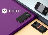 Tìm hiểu dự án smartphone lắp ghép Moto Mods